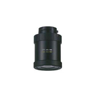 Leica 32/40x WW Eyepiece