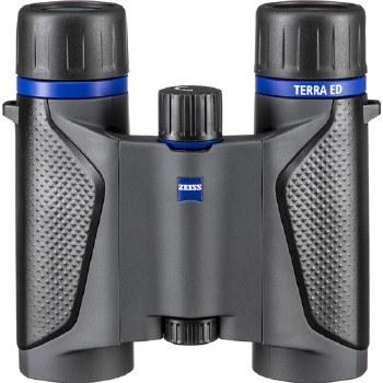 Zeiss Terra ED 8x25 Compact