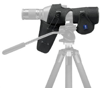 Zeiss Case For Diascope 95mm