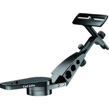 Zeiss Quick-Camera Adapter II