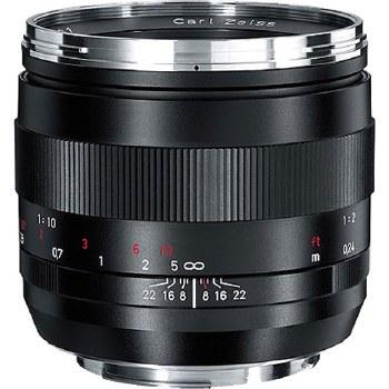 Zeiss  50mm F2 Makro-Planar T* ZF For Nikon F