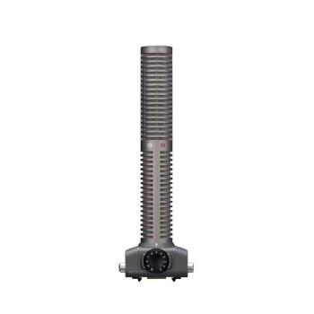 Zoom SSH-6 Stereo Shotgun Microphone