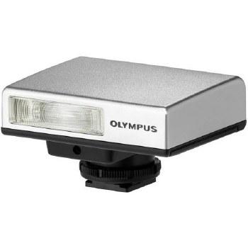 Olympus FL-14 Flashgun