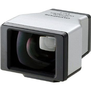 Olympus VF-1 Optical View Finder