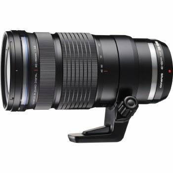 Olympus ED  40-150mm F2.8 PRO M.Zuiko Digital Lens