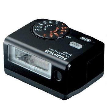 Fujifilm EF-X20 Flash gun