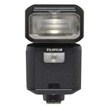 Fujifilm EF-X500 Flash