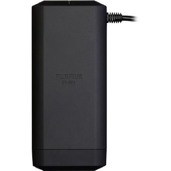 Fujifilm EF-BP1 External Battery Pack