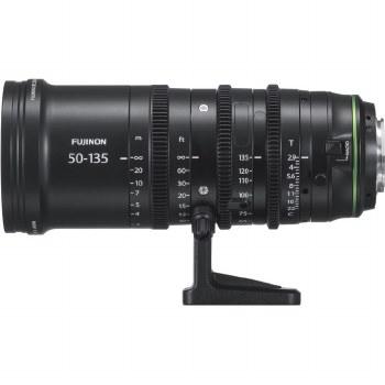 Fujifilm MKX 50-135mm T2.9 XF Mount
