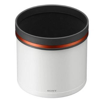 Sony ALC-SH158 Lens Hood