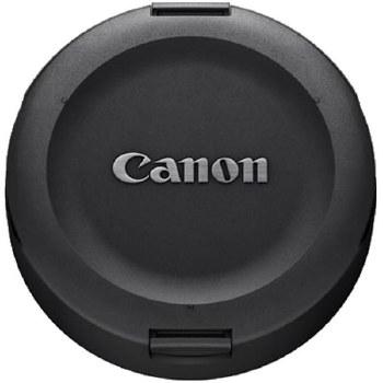 Canon E11-24 Lens Cap