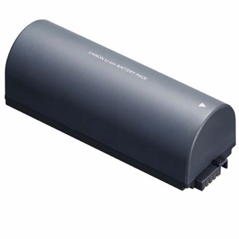 Canon NB-CP2LH Battery