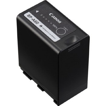 Canon BP-A60 Battery