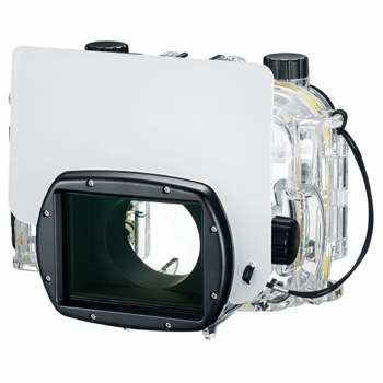 Canon WP-DC56 Waterproof Case