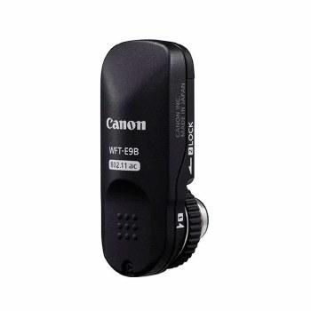 Canon WFT-E9B Wireless Transmitter