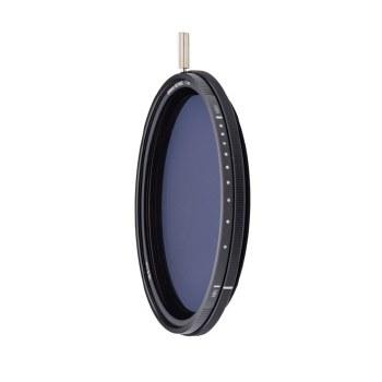 Nisi ND-VARIO 1.5-5 VAR ND 95mm