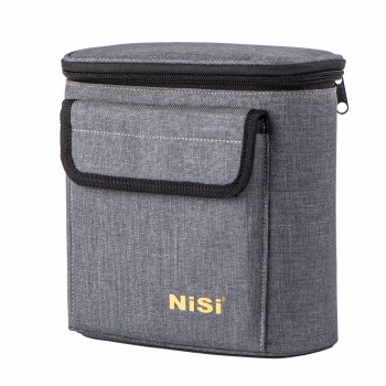 NiSi S5 150mm Filter Holder Bag