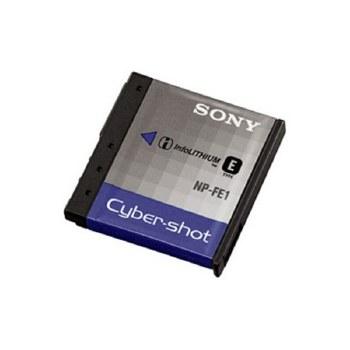 Sony NP-FE1 battery