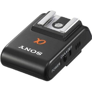 Sony FA-HS1AM Flash adapter