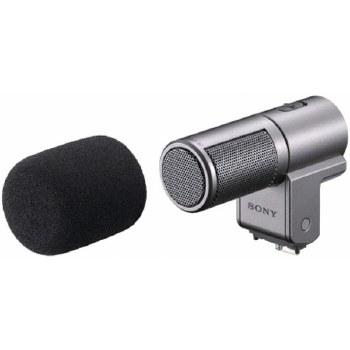 Sony ECM-SST1 Stereo Microphone