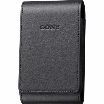 Sony LCS-MVAB Soft Case