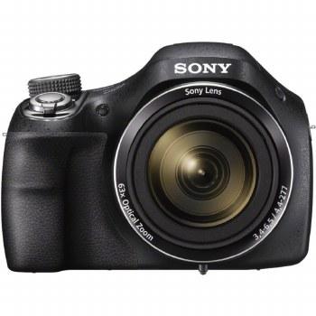Sony DSC-H400
