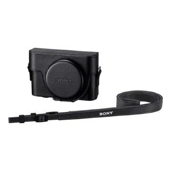 Sony LCJ-RXF Case