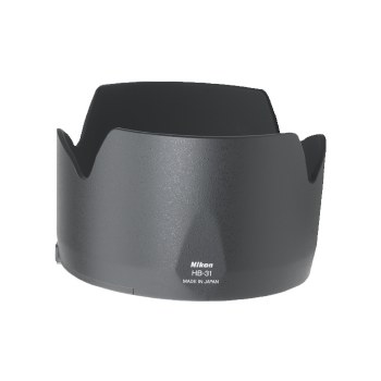 Nikon HB-31 Lens Hood