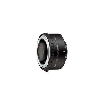 Nikon AF-S TC-17E II Teleconverter