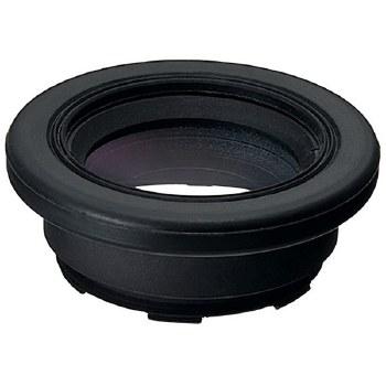 Nikon DK-17M Eyepiece