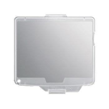 Nikon BM-9 LCD Monitor Cover