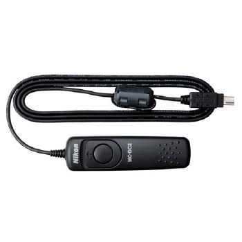 Nikon MC-DC2 Remote Cord