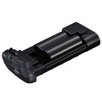 Nikon MS-D12EN Rechargeable Battery Holder