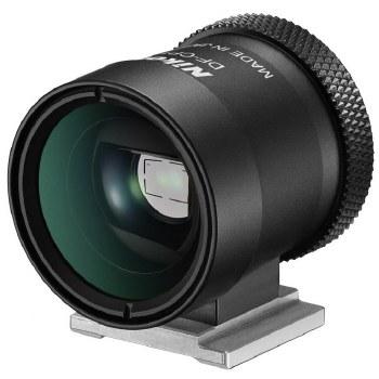 Nikon DF-CP1 Optical Viewfinder Black