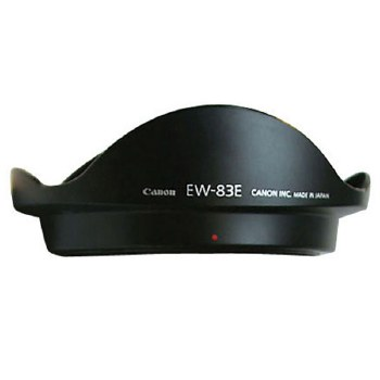 Canon EW-83E Lens Hood