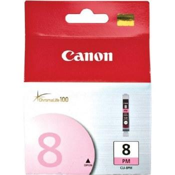 Canon CLI-8PM Photo-Magenta ink