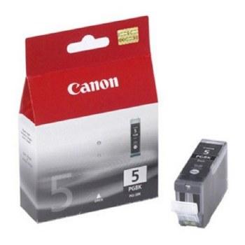 Canon PGI-5BK Black ink