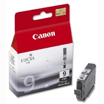 Canon PGI-9MBK Matte-Black ink