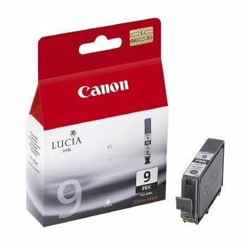 Canon PGI-9PBK Photo-Black ink