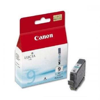 Canon PGI-9PC Photo-Cyan ink