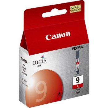 Canon PGI-9R Red ink
