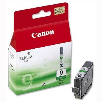 Canon PGI-9G Green ink