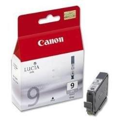 Canon PGI-9GY Grey ink