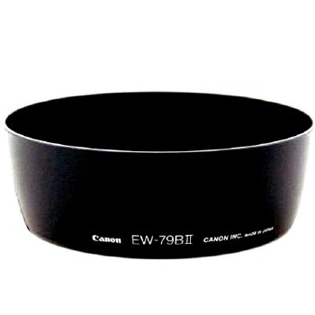 Canon EW-79B Lens Hood