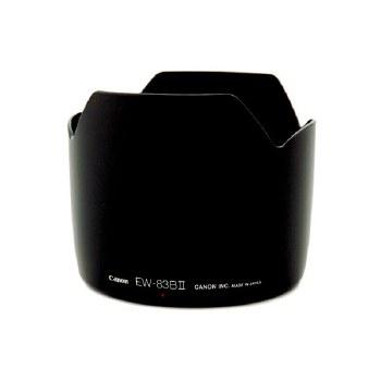 Canon EW-83B Lens Hood