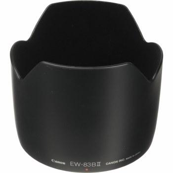 Canon EW-83B II Lens Hood