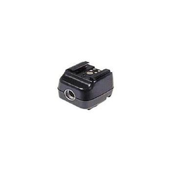 Canon OA-2 Shoe Adapter