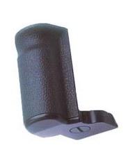 Canon GR-E2 Grip