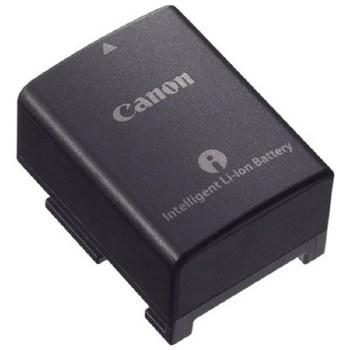 Canon BP-808 Battery