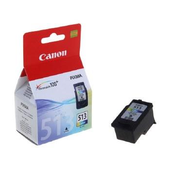 Canon CL-513 Colour ink